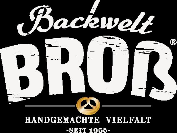 Backwelt Broß